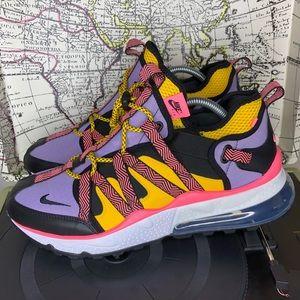 Nike Air Max 270 Bowfin men's 11